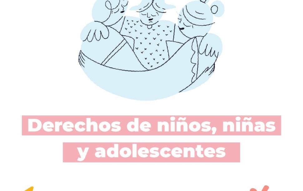 Imagen-de-los-Derechos-de-NNYA