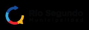 Logo de la ciudad de río segundo intendencia chesta